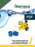 Varisco J Brochure (1)