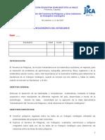 Generalización Pitágoras 2007