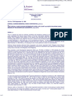 REM2 R62 Interpleader Cases Dela Pena