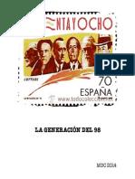 Generación del 98.pdf