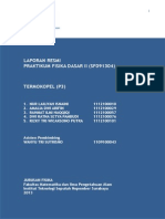 Termokopel p3 Revisi Lanjutan