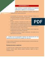 cuestionariotrabjon-100522221925-phpapp02