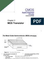 Chapter 3 CMOS(Class2)