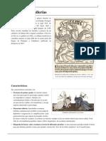 Novela de caballerías.pdf