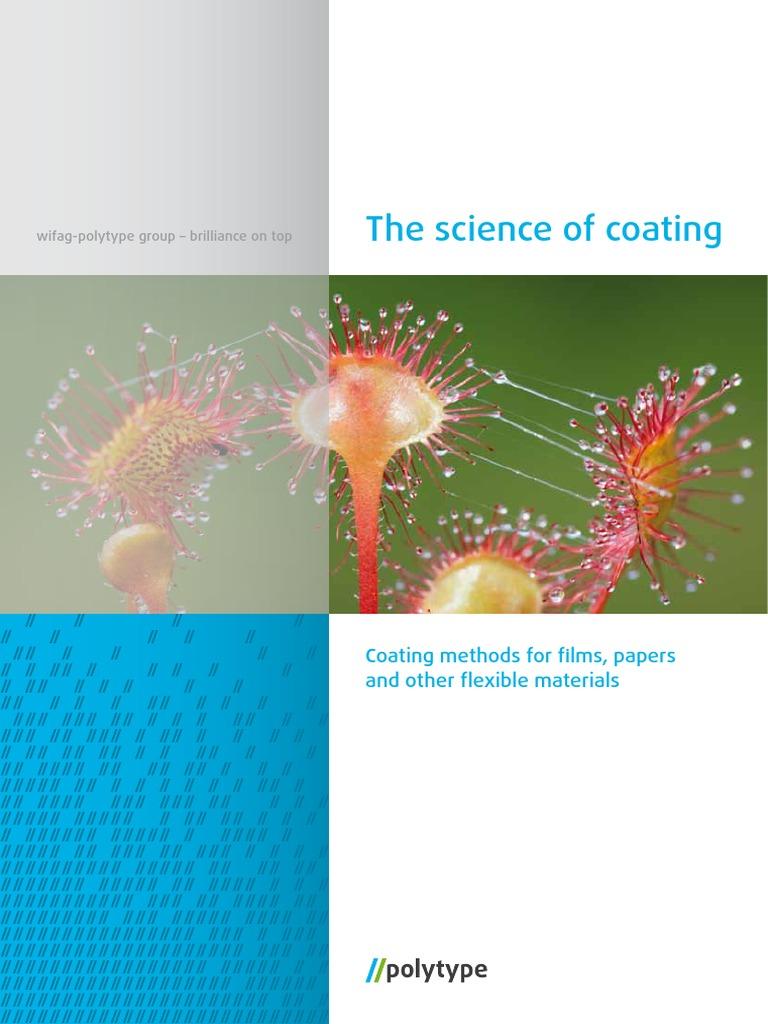 CoatingMethods E 06   Coating   Adhesive