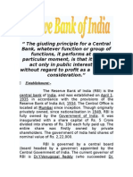 The Reserve Bank of India-89