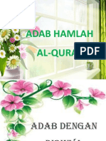 Adab Hamlah