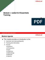 00ESS_Siebel80EssentialsTraining