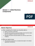 17ESS_SiebelBusinessComponents