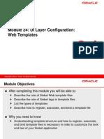 24ESS_UILayerConfigurationWebTemplates