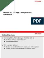 27ESS_UILayerConfigurationDrilldowns