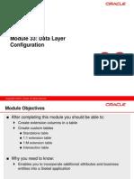 33ESS_DataLayerConfiguration