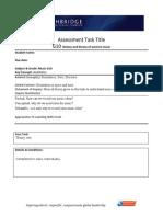 nisc myp assessment task template 2014-15 g10 history2