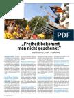 Der Vinschger No. 33-2014