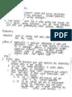 WS 1.2 Notes