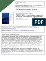 стандарт_статья2014год.pdf