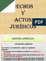 hechosyactosjurdicos-130627170114-phpapp01