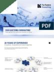 EN_Far Eastern Consulting_lr.pdf