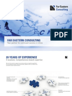 EN_Far Eastern Consulting_lr.pdf