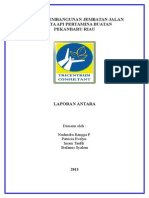 COVER APASAJA XIXIXIXI.doc