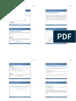 1. Resumen tipos equivalentes.pdf