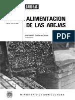 Alimentación de Las Abejas [Hd_1977_22]