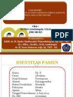 Case Report Korpal
