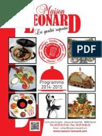 catalogue web 2014-2015.pdf