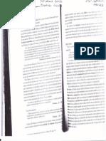 Kant apoyo.pdf