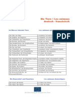 tiere.pdf
