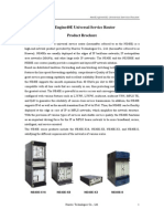 113_ne40e universal service router v600r001 product brochure v1.0_20090928