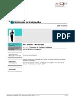 referencial mundo atual.pdf