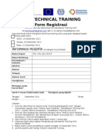 8640-Formulir pendaftaran Training GHS.doc