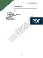 tema61.pdf
