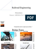 Railroad Engineering