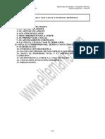 tema62.pdf