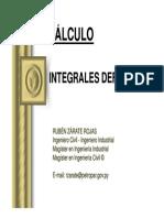 Integrales_Definidas_PPT