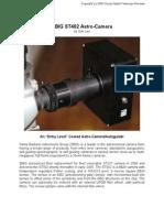 SBIG_st402_ejemplo_uso_camara.pdf