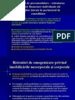 preconsolidare-omogenizare