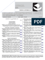 2014_09_26_bmo_076.pdf