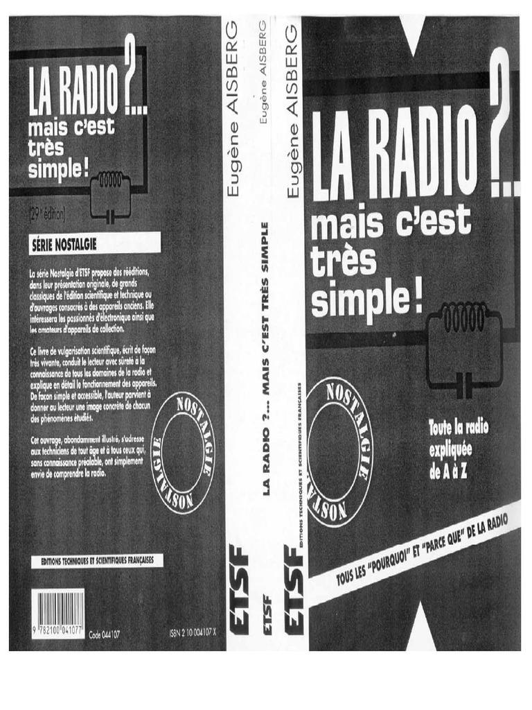 ab68c9a0b48017 La Radio-mais c est trés simple-ETSF .pdf