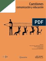 Cuestiones Sobre Educacion