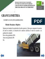 granulometria-
