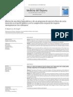 efectos de una dieta hipocalórica.....pdf