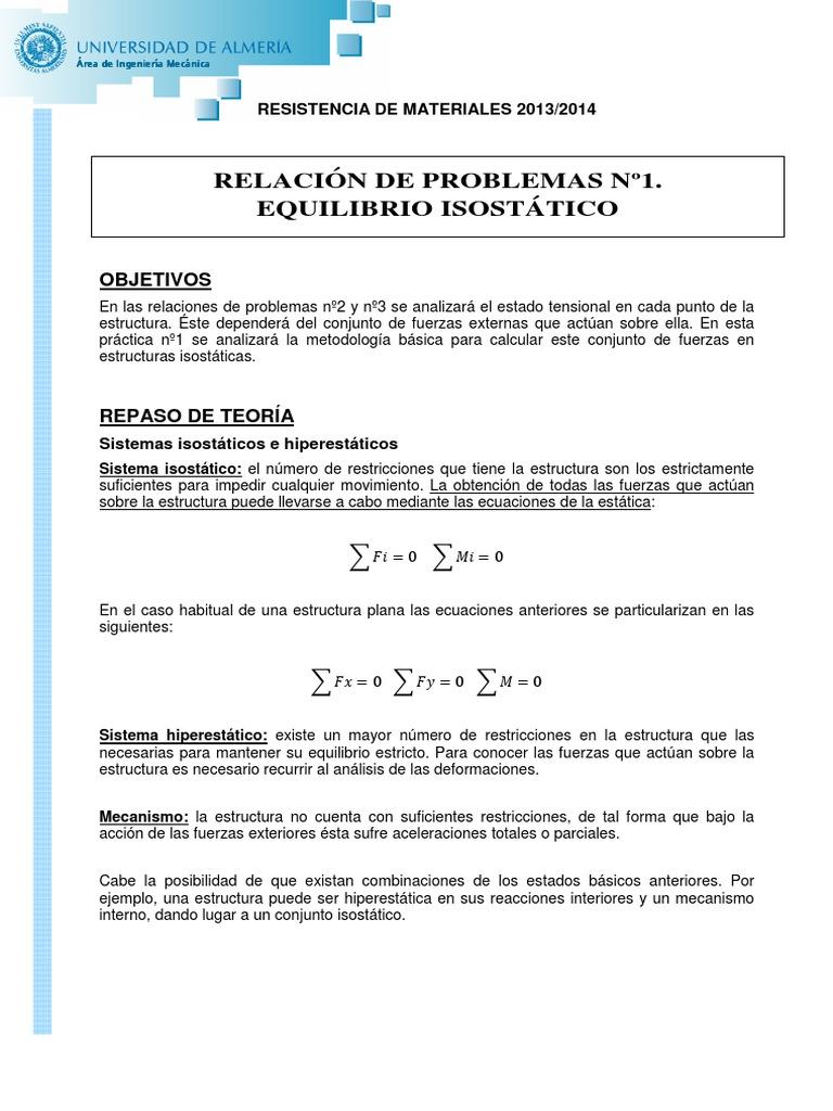 Relacion De Problemas 1