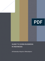 ABNR-Guide to Doing Business in Indonesia 9