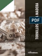 Catálogo Tornillos para madera (ROTHOBLAAS).pdf