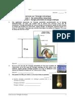 exercice energie cinetique 2.pdf