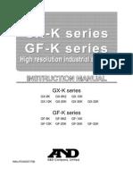 GX_GF-K Instruction Manual