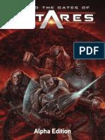 Antares Alpha PDF